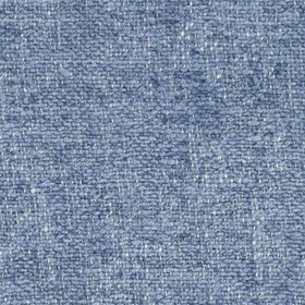 Designers Guild Riveau Denim FDG2443-52