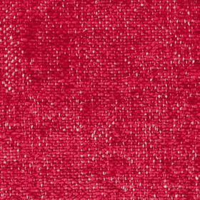 Designers Guild Riveau Strawberry FDG2443-71