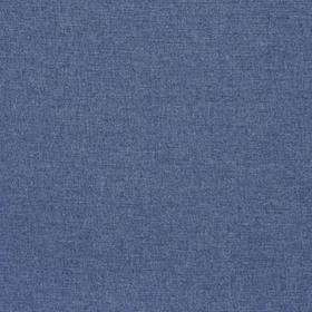 Designers Guild Rothesay Denim FDG2444-09