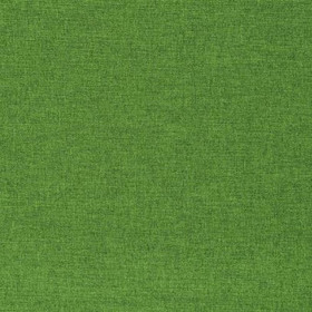 Designers Guild Rothesay Grass FDG2444-01