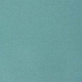 Designers Guild Rothesay Turquoise FDG2444-03