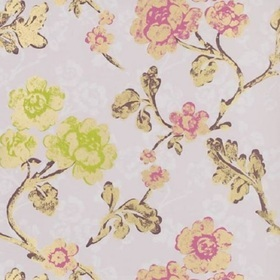 Designers Guild Sanssouci Heather P473-05