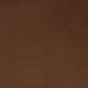 Designers Guild Satinato Chocolate F1505-12