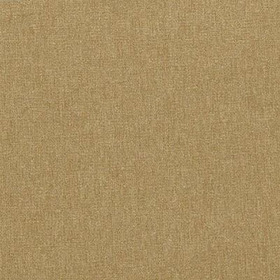 Designers Guild Savanna Cinnamon FDG2164-14