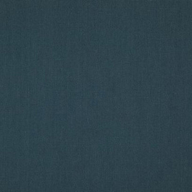 Designers Guild Scala Teal FDG2548-07