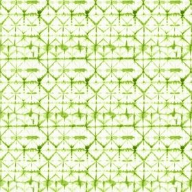Designers Guild Seraya Outdoor Grass FDG2669-02