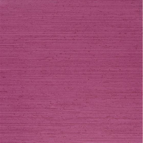 Designers Guild Shiruku Cranberry P464-22