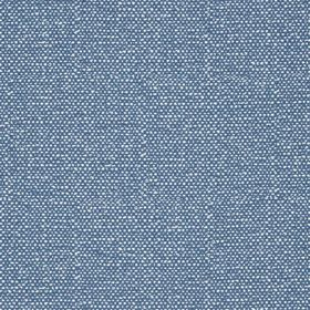 Designers Guild Sloane Denim F1992-12