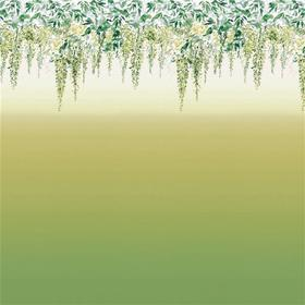 Designers Guild Summer Palace Grass FDG2301-01