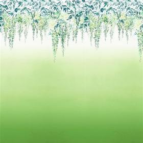 Designers Guild Summer Palace Grass PDG657-01