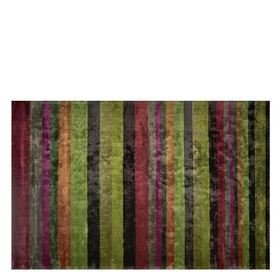 Designers Guild Tanchoi Berry Extra Large Rug RUGDG0524