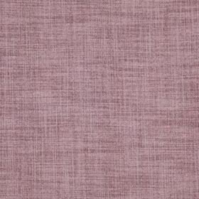 Designers Guild Tangalle Berry FDG2786-29