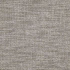 Designers Guild Tangalle Driftwood FDG2786-06