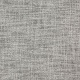 Designers Guild Tangalle Pewter FDG2786-08