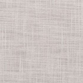 Designers Guild Tangalle Shell FDG2786-27
