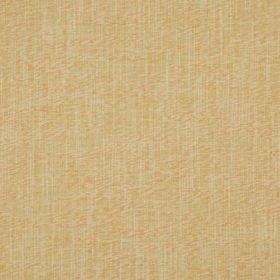 Designers Guild Tangalle Straw FDG2786-32