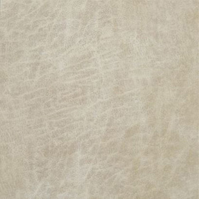 Designers Guild Tundra Marble FDG2540-04