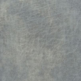 Designers Guild Tundra Pewter FDG2540-03