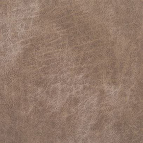 Designers Guild Tundra Toffee FDG2540-08