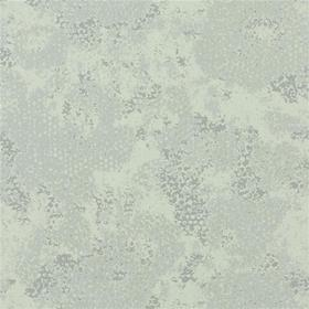 Designers Guild Udyana Cloud PDG643-06