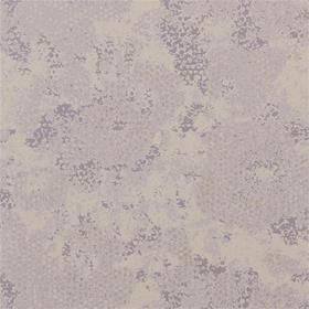 Designers Guild Udyana Heather PDG643-08