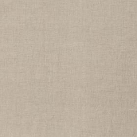 Designers Guild Valloire Natural FDG2898-30