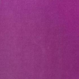 Designers Guild Varese Cassis F1190-42