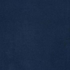 Designers Guild Varese Denim F1190-21