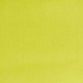 Designers Guild Varese Lime F1190-73