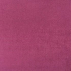 Designers Guild Vicenza Berry FDG2798-45