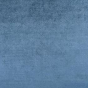 Designers Guild Vicenza Denim FDG2798-03