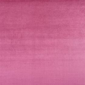 Designers Guild Vicenza Raspberry FDG2798-44