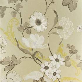Designers Guild Whitewell Gold P505-05