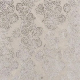 Designers Guild Zanfirico Natural FDG2662-06