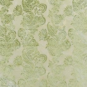 Designers Guild Zanfirico Pear FDG2662-01