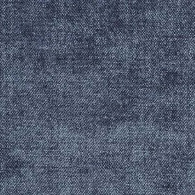 Designers Guild Zaragoza Denim FDG2333-18