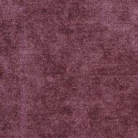 Designers Guild Zaragoza Grape FDG2333-47