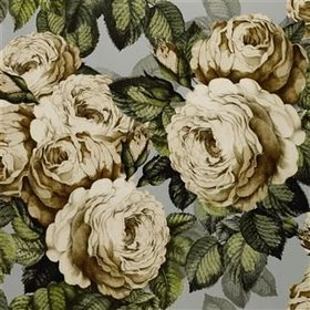 John Derian The Rose Steel PJD6002-06