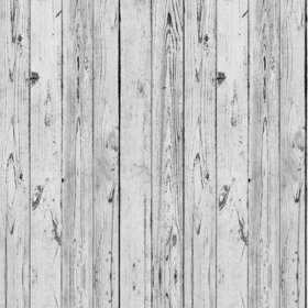 Debbie Mc British Design Lime Washed Boards