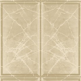 Digetex Painted Marble Panel Caramel