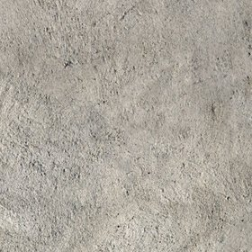 Debbie Mc British Design Textured Concrete