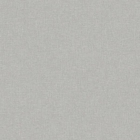 Engblad & Co Crayon Misty Grey 3909