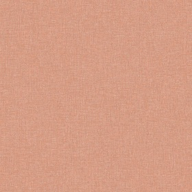 Engblad & Co Crayon Rhubarb Red 3936