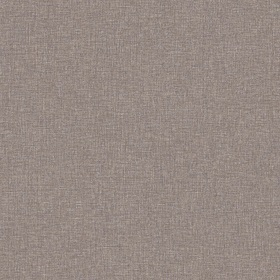 Engblad & Co Crayon Wood Taupe 3917