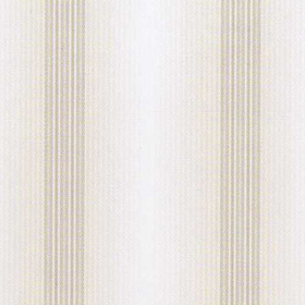 Eco Faded Stripe 5419