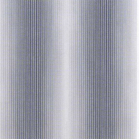 Engblad & Co Faded Stripe 5420