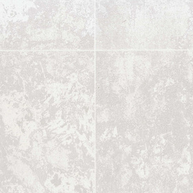 Eco Marble Tile 6684