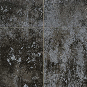 Eco Marble Tile 6686