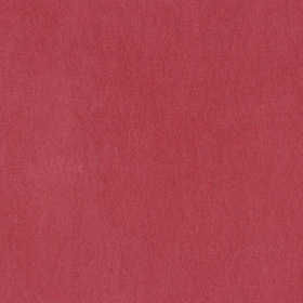 Engblad & Co Mix Metallic Bordeaux 4678