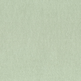 Eco Mix Metallic Dusty Green 4665